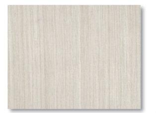 27 Phenolic Malaysia Johor Bahru JB, Singapore Supplier, Installation | S & K Solid Wood Doors