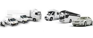 Motor Vehicle Insurance Motor Vehicle Insurance Insurance Agency Malaysia, Selangor, Kuala Lumpur (KL), Melaka, Penang, Johor Agency, Service | GCR Group of Companies