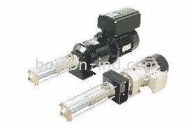 Roto Robust & Compact GD Series ROTO Pump Johor Bahru (JB), Johor. Supplier, Suppliers, Supply, Supplies | Boston Industrial Engineering Sdn Bhd