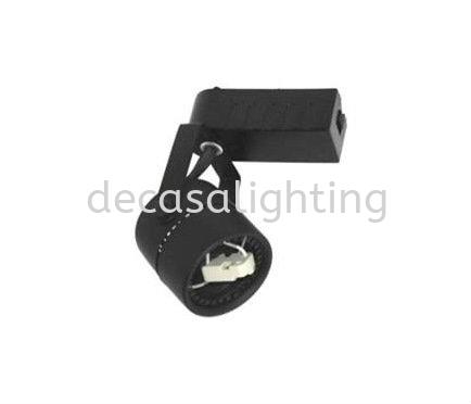 SYG0014/T - SPOTLIGHT CASING Track Type SPOTLIGHT CASING Selangor, Kuala Lumpur (KL), Puchong, Malaysia Supplier, Suppliers, Supply, Supplies | Decasa Lighting Sdn Bhd
