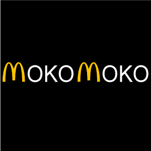 Moko Moko Supply