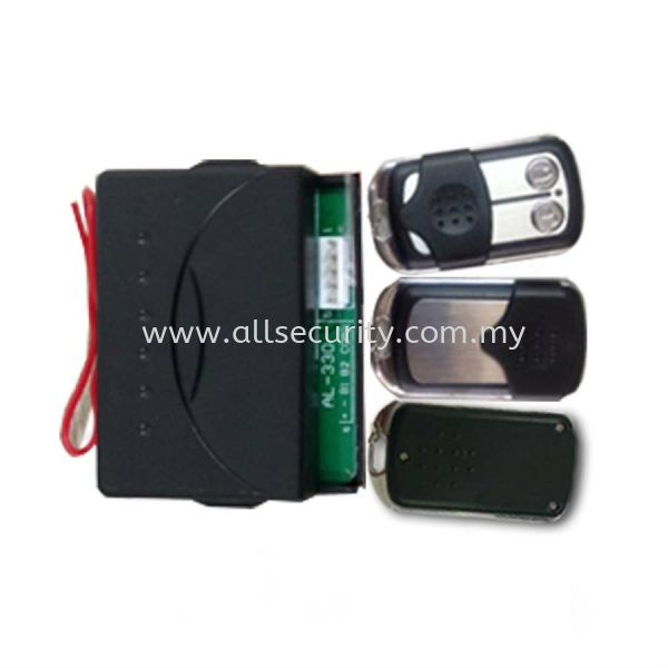 AST 330S 2CH Remote Control Accessories Singapore, Malaysia, Johor, Selangor, Senai Manufacturer, Supplier, Supply, Supplies | AST Automation Pte Ltd