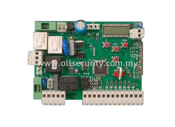 ALLMATIC BIOS 1  Control Panel Accessories Singapore, Malaysia, Johor, Selangor, Senai Manufacturer, Supplier, Supply, Supplies | AST Automation Pte Ltd