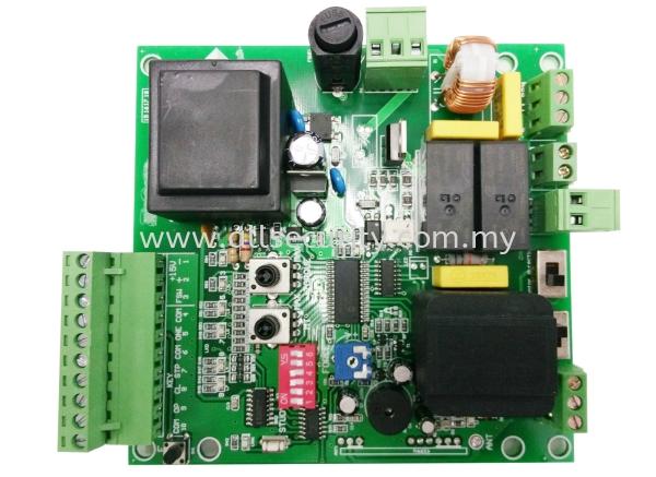 AST K33 Control Panel Accessories Singapore, Malaysia, Johor, Selangor, Senai Manufacturer, Supplier, Supply, Supplies | AST Automation Pte Ltd