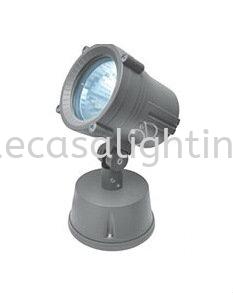 SL9531 SG-DL - OUTDOOR STEP LAMP Outdoor Step Lamp OUTDOOR LIGHT Selangor, Kuala Lumpur (KL), Puchong, Malaysia Supplier, Suppliers, Supply, Supplies | Decasa Lighting Sdn Bhd