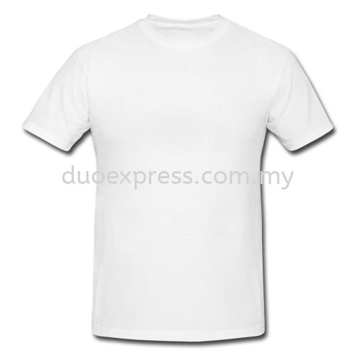 Roundneck T Shirt