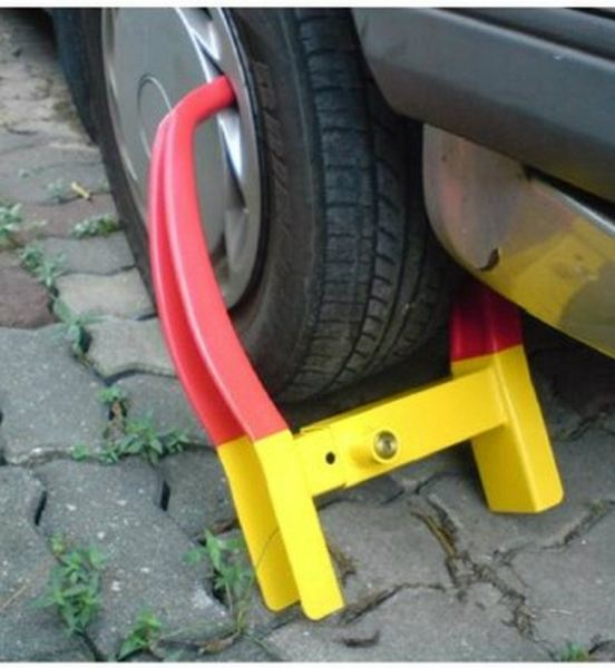 Lok-N-Go Enforcement Carpark Safety Solutions Malaysia, Kuala Lumpur (KL), Selangor Solution, Service, Supplier, Supply | Safetyverse Sdn Bhd