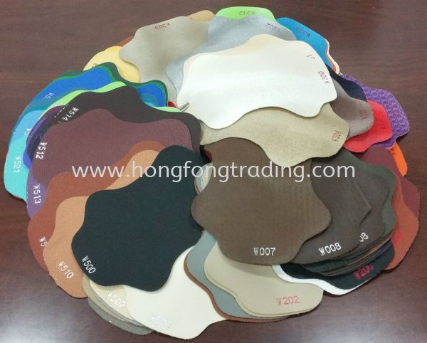 Sample-1 Others Synthetic Leather Johor Bahru (JB), Malaysia. Supplier, Suppliers, Supplies, Supply | Hong Fong Trading Sdn.Bhd