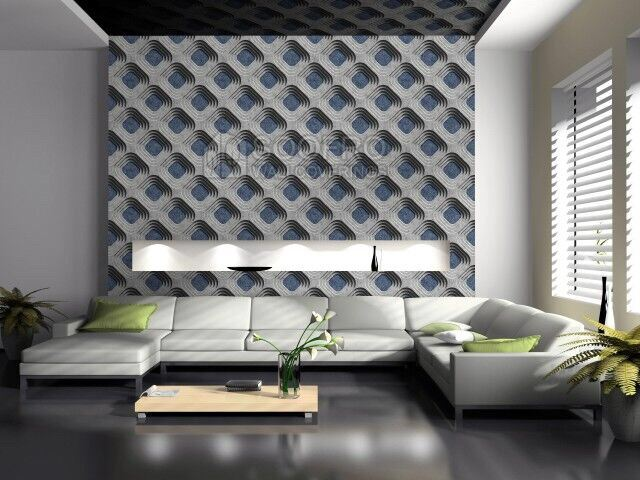 Wallpaper Johor Bahru (JB), Malaysia Supplier, Suppliers, Supply, Supplies | Homlux Windows Covering Sdn Bhd