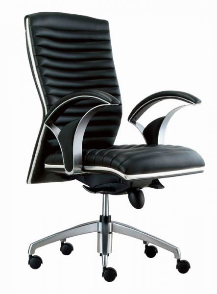 KSC171MB-Vio Director Office Chair Office Chair/Seating Malaysia, Kuala Lumpur (KL) Supplier, Office Supply, Manufacturer   KS Office Supplies Sdn Bhd