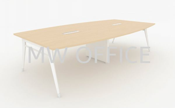 A-Work Workspace System Johor Bahru (JB), Malaysia Supplier, Suppliers, Supply, Supplies | MW Office System Sdn Bhd