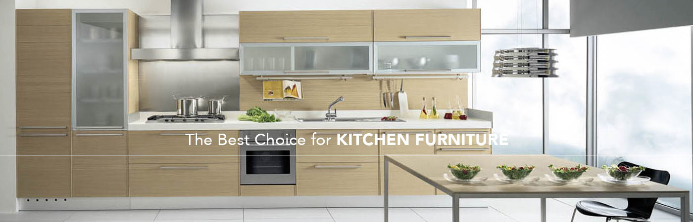 kitchen cabinets design malaysia kitchen furniture in shah alam selangor puchong chan. Black Bedroom Furniture Sets. Home Design Ideas