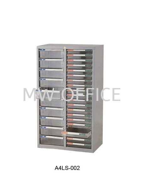 Steel Storages Johor Bahru (JB), Malaysia Supplier, Suppliers, Supply, Supplies   MW Office System Sdn Bhd