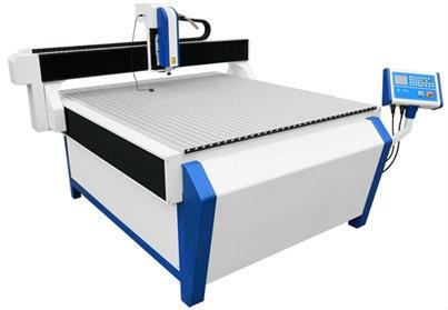ECP 1212 - ETO CNC Router Machine 易德数控雕刻机 Router/CNC Cutting Machine Laser Cutting Machine Selangor, Kuala Lumpur (KL), Sungai Buloh, Malaysia Supplier, Suppliers, Supply, Supplies | ETO Technology Machinery Sdn Bhd