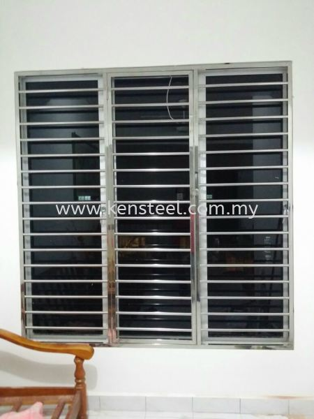 Stainless steel grilles 3 不锈钢窗花   Supplier, Suppliers, Supplies, Supply | Kensteel
