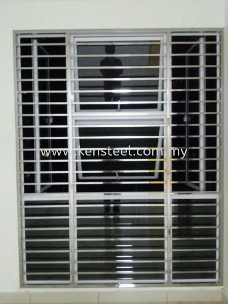 Stainless steel grilles 1 不锈钢窗花   Supplier, Suppliers, Supplies, Supply | Kensteel