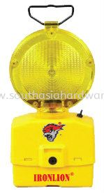 Flashing lamp/brinkls (wl10) Flashing lamp Safety Products Johor Bahru (JB), Malaysia Supplier, Suppliers, Supply, Supplies | SOUTH ASIA HARDWARE & MACHINERY SDN BHD