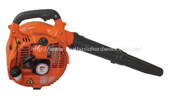 Hand blower Blower Cleaning Products Johor Bahru (JB), Malaysia Supplier, Suppliers, Supply, Supplies   SOUTH ASIA HARDWARE & MACHINERY SDN BHD