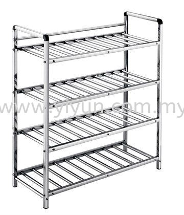Shoe Rack Shoe Rack Penang, Butterworth Supplier, Suppliers, Supply, Supplies | Yi Yun Enterprise