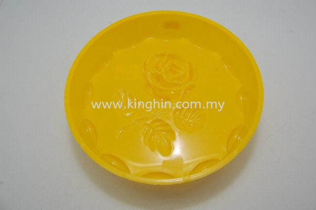 Jelly Mould Melaka, Malaysia Supplier, Suppliers, Supply, Supplies | Kinghin Sdn Bhd
