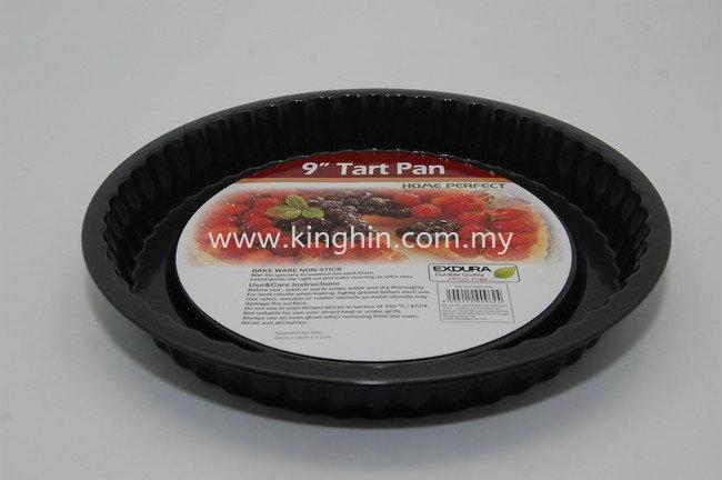 Cake Tin/Cake Pan Melaka, Malaysia Supplier, Suppliers, Supply, Supplies | Kinghin Sdn Bhd