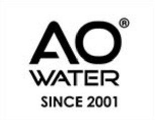 AO Synergy Holdings Sdn Bhd Association member Wilayah Persekutuan Kuala Lumpur Malaysia Association   Malaysian Water Filtration Association