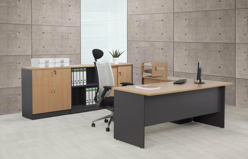 EXECUTIVE TYPE A SELANGOR Office Workstation Malaysia, Selangor, Kuala Lumpur (KL), Puchong Supplier, Suppliers, Supply, Supplies | NSY Office System