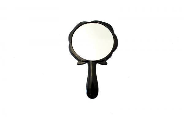 BC - A322 (Front) Beauty / Cosmetic Mirror Malaysia, Selangor, Kuala Lumpur (KL), Klang Supplier, Supply, Manufacturer, Importer   Modern Bath Industries Sdn Bhd