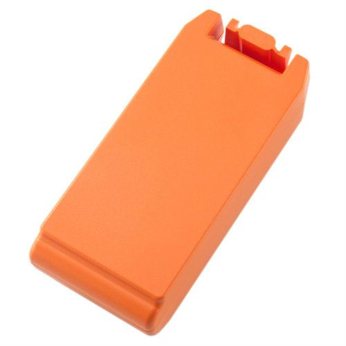 XBTAED001A G5 Battery Pack for G5 AED  AED- Cardiac Science Defibrillator AED   Petaling Jaya, PJ, Selangor, Malaysia Supply, Supplier, Suppliers | Ritz Medical Sdn Bhd