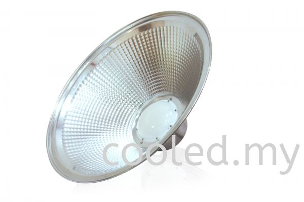 C3080 CooLED 60W LED Lowbay Lighting LOWBAYS Johor Bahru (JB), Malaysia, Iskandar, Indonesia Supplier, Suppliers, Supply, Supplies | Ecolite Vision Sdn Bhd