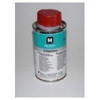 MOLYKOTE® A Molykote Adhesive , Compound & Sealant Johor Bahru (JB), Johor, Malaysia Supplier, Suppliers, Supply, Supplies | KSJ Global Sdn Bhd