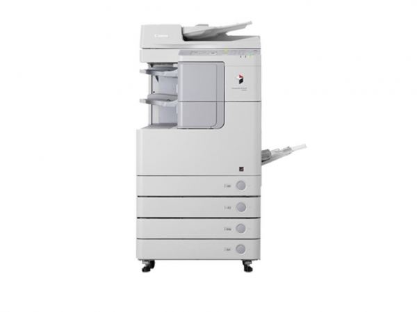 imageRUNNER 2500 series (B&W Copier) Showroom Condition (B/W)  Canon Business Multi-Function Devices / Copiers  Selangor, Kuala Lumpur (KL), Malaysia, Puchong Supplier, Supply, Supplies | Automate System Sales & Services Sdn Bhd