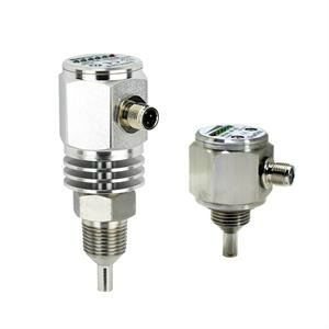 SP SERIES THERMAL DISPERSION FLOW SWITCH Switch Finetek Flow Measurement Malaysia Supplier, Supply, Suppliers, Supplies | VG Instruments (SEA) Sdn Bhd
