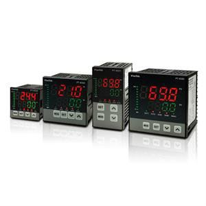 PT SERIES PID + FUZZY TEMPERATURE CONTROLLER Finetek Digital controller/ Digital Meter Malaysia Supplier, Supply, Suppliers, Supplies | VG Instruments (SEA) Sdn Bhd