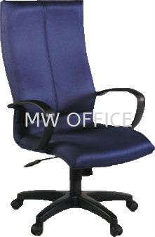 Executive Seatings Johor Bahru (JB), Malaysia Supplier, Suppliers, Supply, Supplies | MW Office System Sdn Bhd