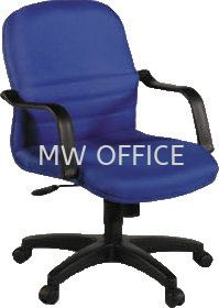 Task Seatings Johor Bahru (JB), Malaysia Supplier, Suppliers, Supply, Supplies | MW Office System Sdn Bhd
