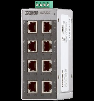 ETHERNET SWITCH Vega Housing and components Vega Signal Conditioning Malaysia Supplier, Supply, Suppliers, Supplies | VG Instruments (SEA) Sdn Bhd