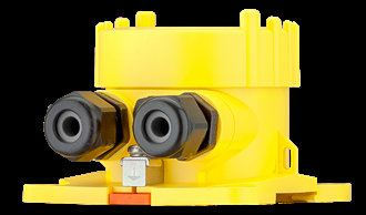 VEGABOX 03 Vega Housing and components Vega Signal Conditioning Malaysia Supplier, Supply, Suppliers, Supplies | VG Instruments (SEA) Sdn Bhd