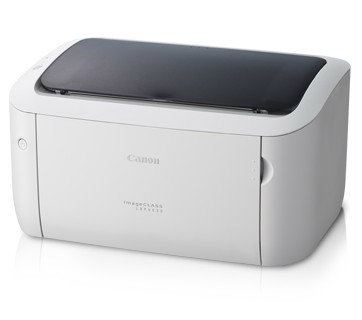 imageCLASS LBP6030 Single Function Canon Laser Printers Selangor, Kuala Lumpur (KL), Malaysia, Puchong Supplier, Supply, Supplies | Automate System Sales & Services Sdn Bhd