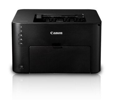 imageCLASS LBP151dw Single Function Canon Laser Printers Selangor, Kuala Lumpur (KL), Malaysia, Puchong Supplier, Supply, Supplies   Automate System Sales & Services Sdn Bhd