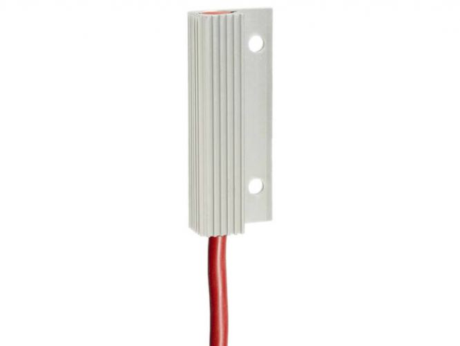 Small Semiconductor Heater RC 016