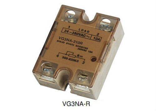 VG3NAR Solid state relay Relay Selangor, Malaysia, Kuala Lumpur (KL), Shah Alam Supplier, Suppliers, Supply, Supplies | Winston Electric