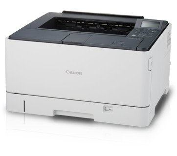 imageCLASS LBP8780x Single Function Canon Laser Printers Selangor, Kuala Lumpur (KL), Malaysia, Puchong Supplier, Supply, Supplies | Automate System Sales & Services Sdn Bhd