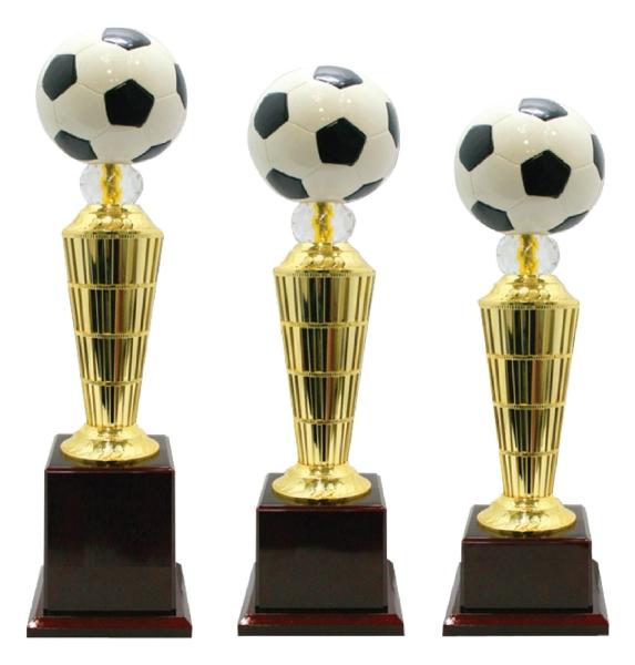 Football Figure Assembled Trophy Holder WEP47 3039 Microphone & Football Assembled Trophy Plaque & Trophy Penang, Kuala Lumpur (KL), Selangor, Malaysia Supplier, Suppliers, Supply, Supplies | Anita Gift & Souvenir Sdn Bhd