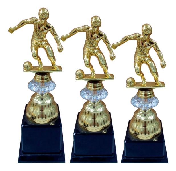 Football Figure Assembled Trophy Holder WEP47 3074 Microphone & Football Assembled Trophy Plaque & Trophy Penang, Kuala Lumpur (KL), Selangor, Malaysia Supplier, Suppliers, Supply, Supplies | Anita Gift & Souvenir Sdn Bhd