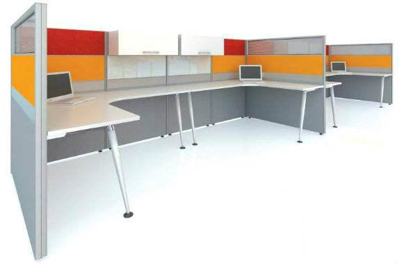 60Y9M Work Station Malaysia, Selangor, Kuala Lumpur (KL), Puchong Supplier, Suppliers, Supply, Supplies | Kenwei Office System Sdn Bhd