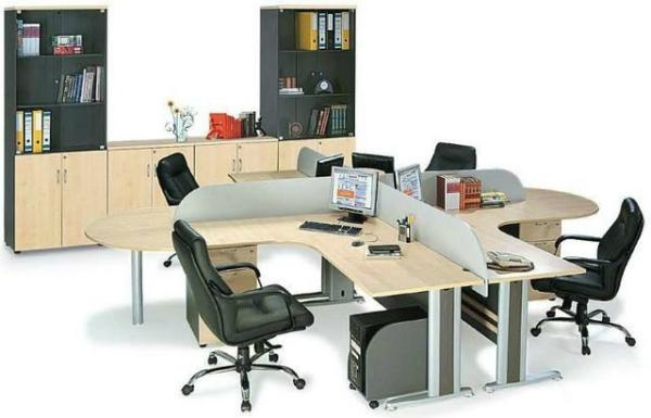 Team work Work Station Malaysia, Selangor, Kuala Lumpur (KL), Puchong Supplier, Suppliers, Supply, Supplies | Kenwei Office System Sdn Bhd