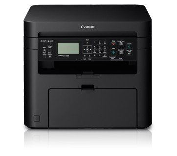 imageCLASS MF211 Multi-Function Canon Laser Printers Selangor, Kuala Lumpur (KL), Malaysia, Puchong Supplier, Supply, Supplies | Automate System Sales & Services Sdn Bhd