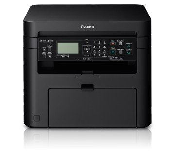 imageCLASS MF212w Multi-Function Canon Laser Printers Selangor, Kuala Lumpur (KL), Malaysia, Puchong Supplier, Supply, Supplies | Automate System Sales & Services Sdn Bhd