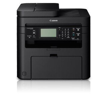 imageCLASS MF215 Multi-Function Canon Laser Printers Selangor, Kuala Lumpur (KL), Malaysia, Puchong Supplier, Supply, Supplies | Automate System Sales & Services Sdn Bhd
